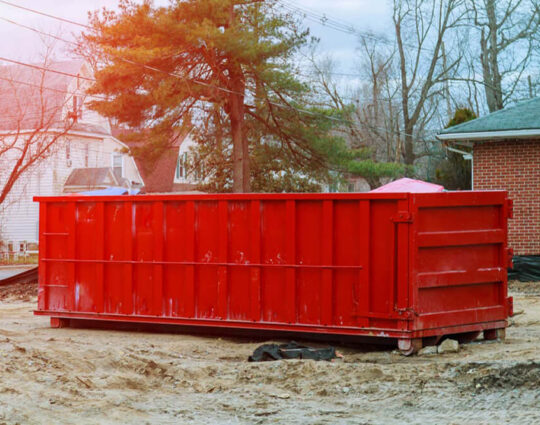 20 Yard Waste Dumpster Containers-Naples Waste Dumpster Rentals Services-We Offer Residential and Commercial Dumpster Removal Services, Portable Toilet Services, Dumpster Rentals, Bulk Trash, Demolition Removal, Junk Hauling, Rubbish Removal, Waste Containers, Debris Removal, 20 & 30 Yard Container Rentals, and much more!