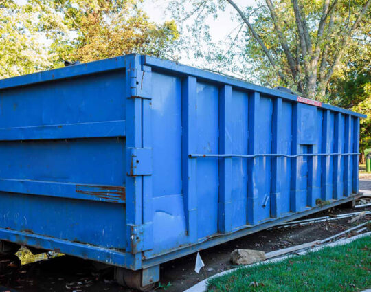30 Yard Waste Dumpster Containers-Naples Waste Dumpster Rentals Services-We Offer Residential and Commercial Dumpster Removal Services, Portable Toilet Services, Dumpster Rentals, Bulk Trash, Demolition Removal, Junk Hauling, Rubbish Removal, Waste Containers, Debris Removal, 20 & 30 Yard Container Rentals, and much more!