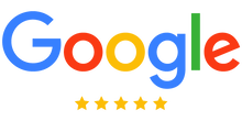 5 Star Google Review-Naples Waste Dumpster Rentals Services-We Offer Residential and Commercial Dumpster Removal Services, Portable Toilet Services, Dumpster Rentals, Bulk Trash, Demolition Removal, Junk Hauling, Rubbish Removal, Waste Containers, Debris Removal, 20 & 30 Yard Container Rentals, and much more!