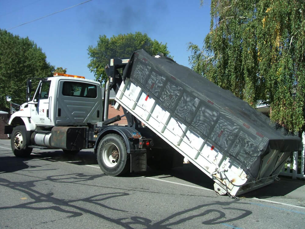 Collier County-Naples Waste Dumpster Rentals Services-We Offer Residential and Commercial Dumpster Removal Services, Portable Toilet Services, Dumpster Rentals, Bulk Trash, Demolition Removal, Junk Hauling, Rubbish Removal, Waste Containers, Debris Removal, 20 & 30 Yard Container Rentals, and much more!