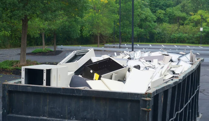Golden Gate-Naples Waste Dumpster Rentals Services-We Offer Residential and Commercial Dumpster Removal Services, Portable Toilet Services, Dumpster Rentals, Bulk Trash, Demolition Removal, Junk Hauling, Rubbish Removal, Waste Containers, Debris Removal, 20 & 30 Yard Container Rentals, and much more!