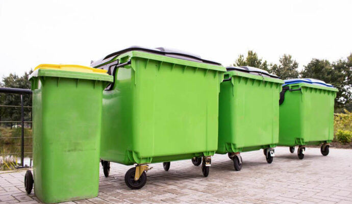 Naples Manor-Naples Waste Dumpster Rentals Services-We Offer Residential and Commercial Dumpster Removal Services, Portable Toilet Services, Dumpster Rentals, Bulk Trash, Demolition Removal, Junk Hauling, Rubbish Removal, Waste Containers, Debris Removal, 20 & 30 Yard Container Rentals, and much more!