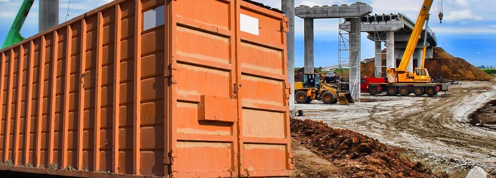 Plantation Island-Naples Waste Dumpster Rentals Services-We Offer Residential and Commercial Dumpster Removal Services, Portable Toilet Services, Dumpster Rentals, Bulk Trash, Demolition Removal, Junk Hauling, Rubbish Removal, Waste Containers, Debris Removal, 20 & 30 Yard Container Rentals, and much more!